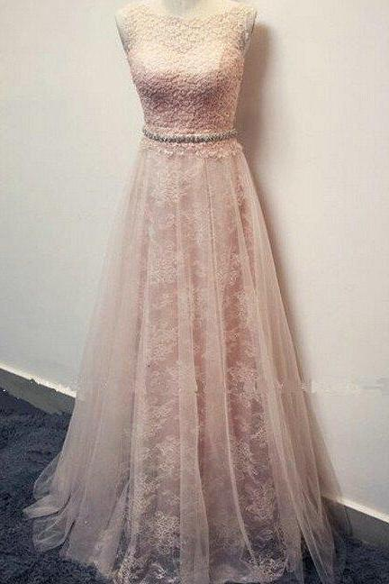 Charming Prom Dress,Tulle Prom Dress,Long Prom Dresses,Evening Gown,Formal Dress