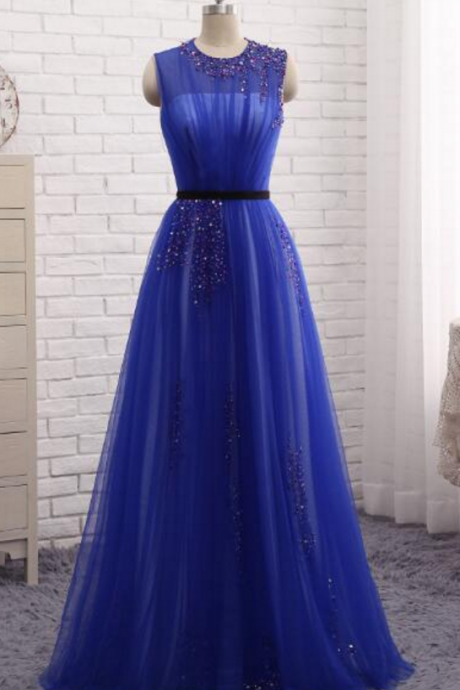 The wedding gown, the royal blue party dress, the gorgeous Turkish evening gown