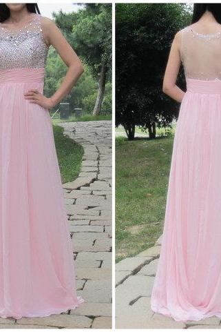 Custom Bridesmaid Dress,Made Open Back Prom Dresses,Long Prom Dresses,Party Prom Dress,Bridesmaid Dresses,Prom Dress,Cheap Prom Dresses